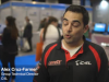 Cloud Expo Europe 2015: C4L - Alex Cruz Farmer
