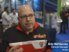 Cloud Expo Europe 2015: Eric Sansonny- Aruba