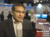 Cloud Expo Europe 2015: Alpesh Doshi, Fintricity