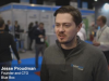 Cloud Expo Europe 2015: Jesse Proudman, Blue Box