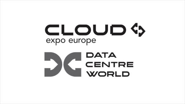 Cloud Expo Europe 2015: Promo Video