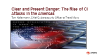 A Clear and Present Danger: The Rise of CI Attacks in the Americas