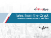 Tales from the Crypt: Reversing Malware with the FLARE Team