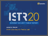 Symantec Internet Security Threat Report (ISTR) 2015