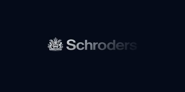 Schroder History and Heritage