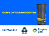Expert Panel: Shape Up Your Datacenter in 2015