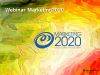 Marketing 2020 - Organize for growth