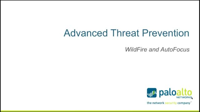 Creating a Government Private Threat Intelligence Cloud
