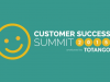 Overview of Customer Success Summit 2015 - The Highlights!
