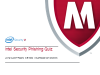 Coffee Break Webinar: Phishing Quiz