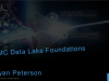 EMC Data Lake Foundation Update for Partners