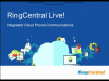 RingCentral Live - 4/24/2015 – Google Integration