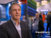 Cloud Expo Europe 2015: Angus Gregory, Biomni