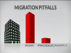 Migrate and Reduce the Risks of Business Downtime