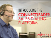 Introducing the ConnectLeader Sales Dialing Platform