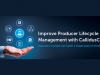 Introduction to Producer Pro for Insurance Carriers