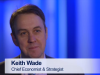 Keith Wade on the UK economic outlook