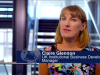 Schroders Insurance-Linked Securities