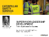 Supervisor Leadership Development: Train Supervisors for Success
