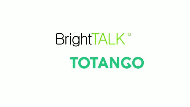 2 Minutes on BrightTALK: How Do You Hire Top Customer Success Talent?