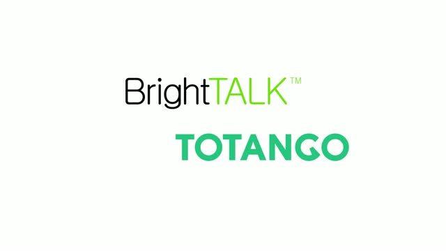 2 Minutes on BrightTALK: Who Should Own the Customer Upsell?