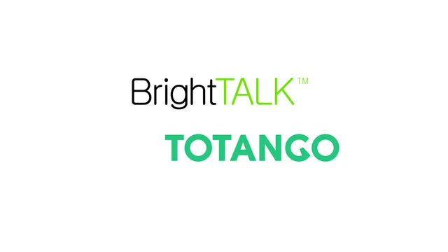 2 Minutes on BrightTALK: What's Your Customer Success Team's #1 Challenge?