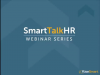 Measurement, Meaning and Action: Aligning Your HR Technology with Your Business