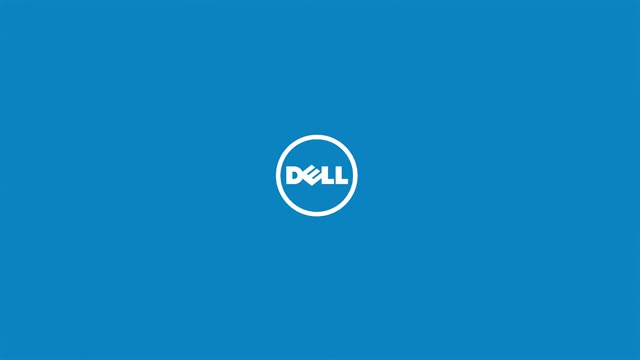 Image archiving in the cloud- 14 years with no HIPAA Breach - Dell