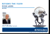 Schroders fixed income global update - May 2015