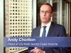 60 Seconds with Andy Chorlton: 2015 outlook for the bond market