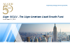 The Alger American Asset Growth Fund