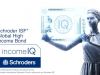 Schroder ISF Global High Income