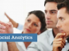 Smarter marketing by harnessing the power of IBM social analytics