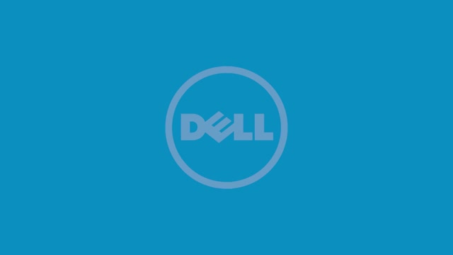 Preview- Cloud-Based HPC at Dell World