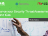 Enhance Your Security Threat Assessment with Novetta, Noble Energy & Hortonworks
