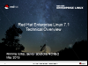 What's New in Red Hat Enterprise Linux 7.1