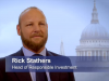 60 Seconds with Rick Stathers: Q1 ESG report