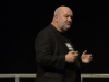 Dr. Werner Vogels CTO of AWS talks about Cloudreach