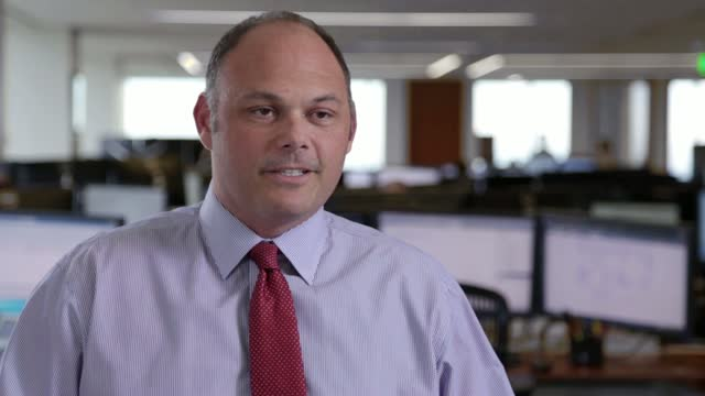 The benefits of active management in fixed income
