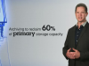 IBM: Bringing Market Leading Backup & Recovery to Midsize Business
