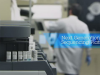 IBM: Caris Life Sciences rapidly deploys IBM high-performance computing solution