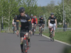 VeloPark Training Event April 2015