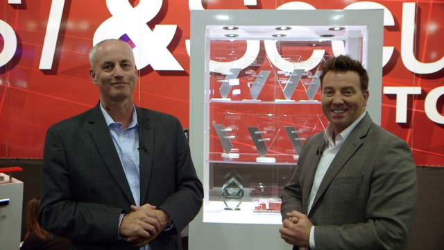 Fortinet Continues Excellence with Third Party Testing