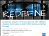 Accelerate Delivery of IT-as-a-Service with VMware® vRealize™ and EMC ViPR