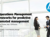 IT Operations Management frameworks for Predictive Automated Management