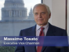 60 Seconds with Massimo Tosato: Global Investment Trends Survey