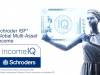 Schroder ISF Global Multi-Asset Income