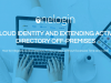 Cloud Identity and Extending Active Directory Off-Premises