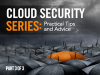 Cloud Security Recommendations 2015: Practical Tips and Advice