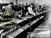 Learn how to Master the Art of Production in MSP/VMS Staffing